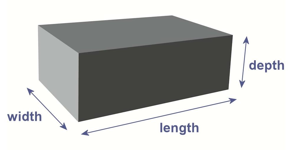 Gravel Calculator | Ashcroft