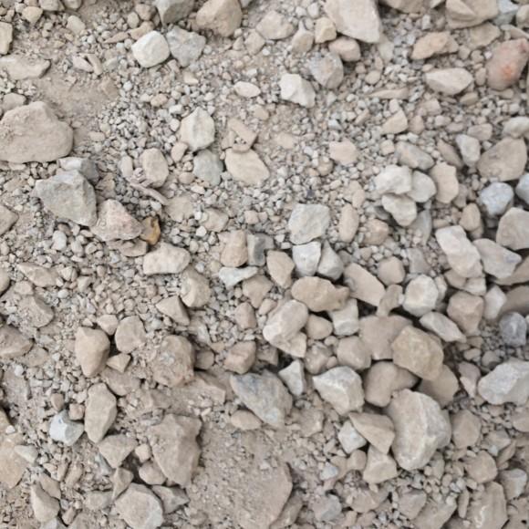 MOT 1 Limestone